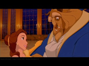 Beauty-and-the-Beast-disney